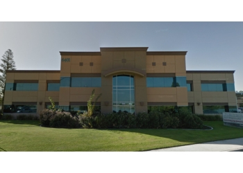 Bakersfield pain management doctor Janardhan R. Grandhe, MD