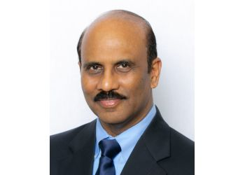 Bakersfield pain management doctor Janardhan Rao Grandhe, MD - CENTRAL VALLEY PAIN MANAGEMENT
