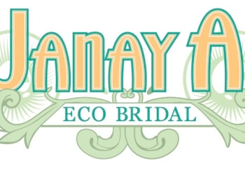 Kansas City bridal shop Janay A Eco Bridal