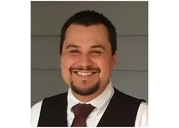 Elk Grove bankruptcy lawyer Janden Ogsaen