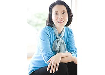 Dallas immunologist Jane Lee, MD