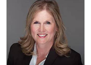 Santa Clarita estate planning lawyer Jane McNamara