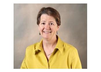 Allentown immigration lawyer Jane Schoene