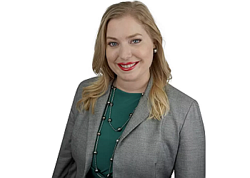 Miami business lawyer Jane W. Muir