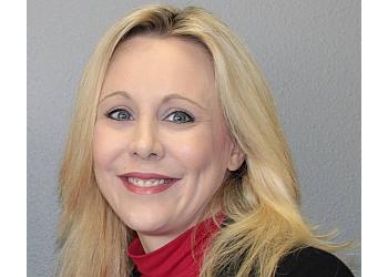 Santa Ana employment lawyer Janeen Carlberg