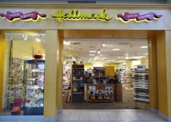 San Bernardino gift shop  Jane's Hallmark Shop