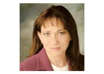 Tucson criminal defense lawyer Janet Altschuler - JANET ALTSCHULER, ATTORNEY AT LAW