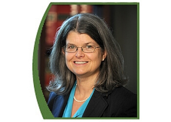 Athens employment lawyer Janet E. Hill