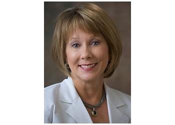 Birmingham dermatologist Janet J. Cash, MD