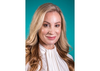 New Orleans gynecologist  Janet M. Ross, MD - CRESCENT CITY PHYSICIANS, INC.