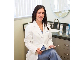 3 Best Dermatologists in Los Angeles, CA - ThreeBestRated