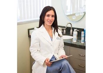 Los Angeles dermatologist  Janet Vafaie, MD, FAAD