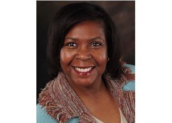 Aurora gynecologist Janette Andrews, MD