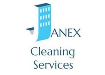 Irvine commercial cleaning service Janex Cleaning Services