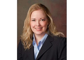 Wichita gynecologist  Janey E Maki, MD