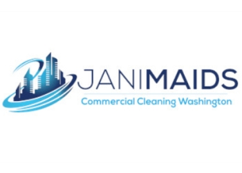 Washington commercial cleaning service JaniMaids Commercial Cleaning and Facility Management