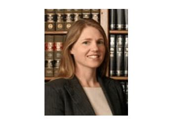 Honolulu medical malpractice lawyer Janice D. Heidt