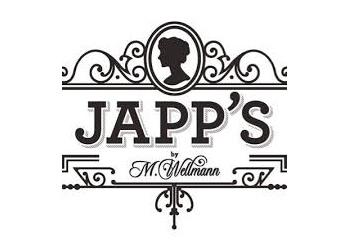 Cincinnati night club Japp's