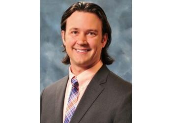 Escondido orthopedic Jared A. Brummel, DO