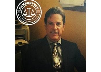 Miramar bankruptcy lawyer Jared J. Kullman
