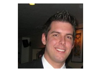 Fort Wayne tax attorney  Jared P. Baker