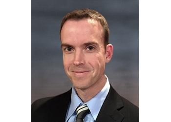 Wichita pain management doctor  Jared T. Scott, MD