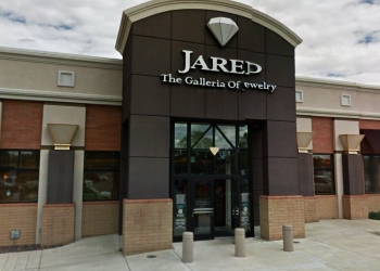 Aurora jewelry Jared The Galleria of Jewelry