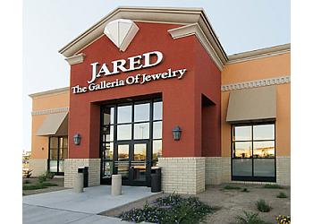 Aurora jewelry Jared The Galleria of Jewelry