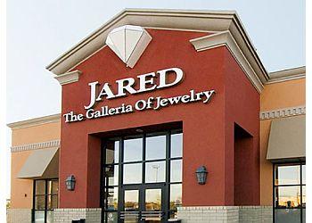 Henderson jewelry Jared The Galleria of Jewelry