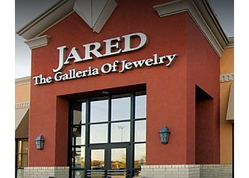 3 best jewelry in newport news va threebestrated for Jared galleria of jewelry selma tx
