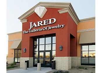Syracuse jewelry Jared The Galleria of Jewelry