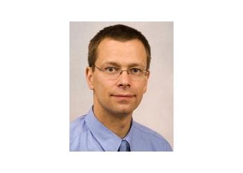 Worcester gastroenterologist Jaroslav Zivny, MD
