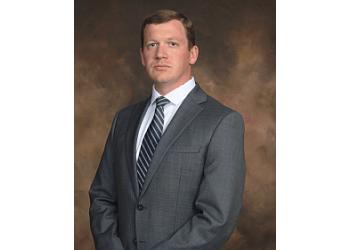 Virginia Beach dui lawyer Jarrett L. McCormack