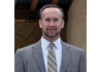Jasen B. Nielsen Thousand Oaks DWI Lawyers