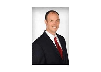 Las Vegas estate planning lawyer Jasen E. Cassady Esq.