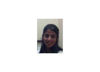 Glendale endocrinologist Jasjeet Kaur, MD