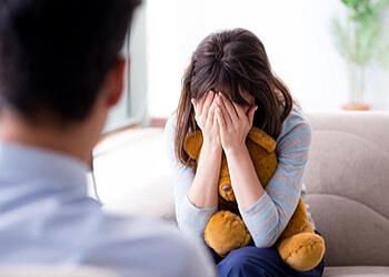Shreveport psychiatrist Jasjit R. Singh, MD