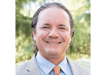Fresno personal injury lawyer Jason A. Helsel