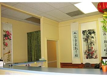3 Best Acupuncture in Jacksonville, FL - Expert ...