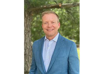 St Louis dermatologist Jason Amato, MD