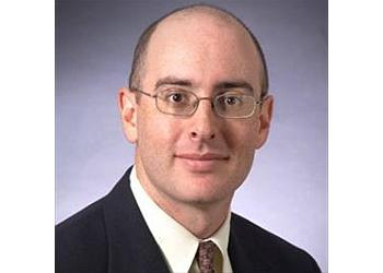 Virginia Beach primary care physician Jason B. Alper, DO