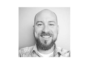 Spokane bankruptcy lawyer Jason B. Couey