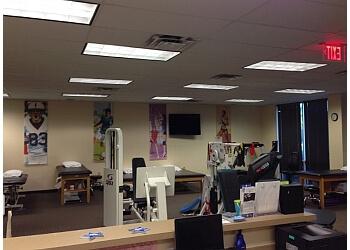 3 Best Physical Therapists in Murfreesboro, TN - Expert ...