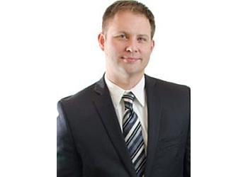 Columbus bankruptcy lawyer Jason Barr, Esquire