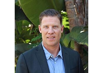 Oceanside real estate lawyer Jason Belice