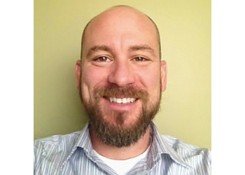Spokane bankruptcy lawyer Jason Bleu Couey