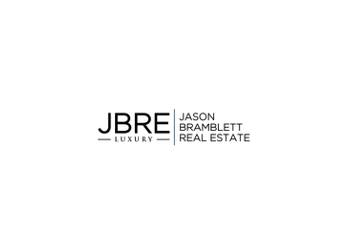 Greensboro real estate agent Jason Bramblett Real Estate