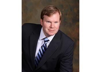 Fort Worth immigration lawyer Jason C. Mills