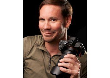 Albuquerque commercial photographer Jason Collin Photography