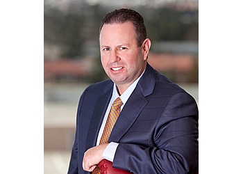 Santa Ana personal injury lawyer Jason D. Cohn - COHN & SWARTZON, P.C.